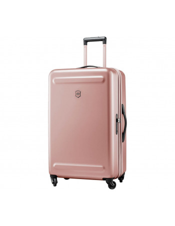 Victorinox 601707 Etherius Large Travel Case