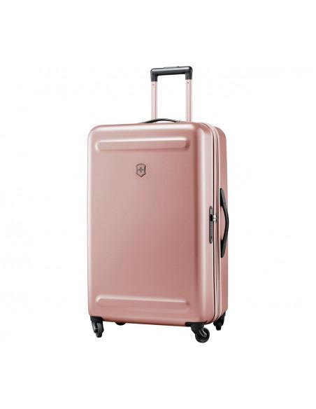 Victorinox 601707 Etherius Large Travel Case