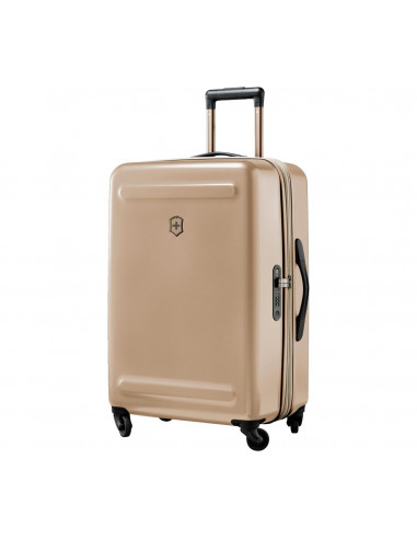 Victorinox 601706 Etherius Medium Travel Case