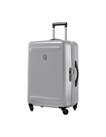 Victorinox 601705 Etherius Medium Travel Case