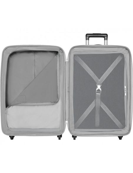 Victorinox 601705 Etherius Medium Travel Case