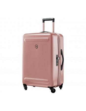 Victorinox 601704 Etherius Medium Travel Case