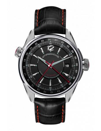 STURMANSKIE Gagarin 24 hours 2426/4571144 watch