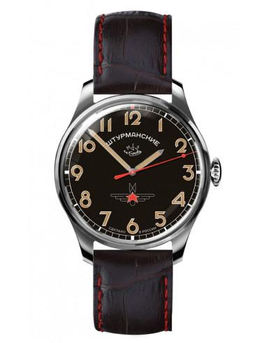 Zegarek STURMANSKIE Gagarin Vintage 2609/3707129 419.3525 - 1