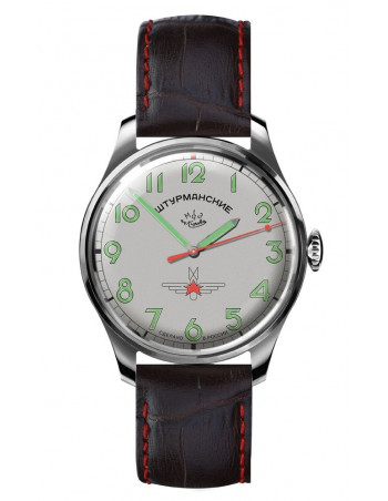 STURMANSKIE Gagarin Vintage 2609/3707131 watch