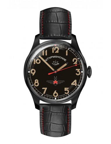 Hodinky STURMANSKIE Gagarin Vintage 2609/3714129 499.229167 - 1