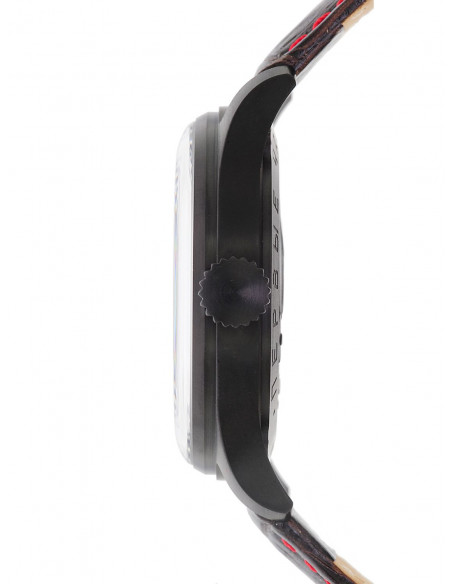 STURMANSKIE Gagarin Vintage 2609/3714129 watch 499.229167 - 2