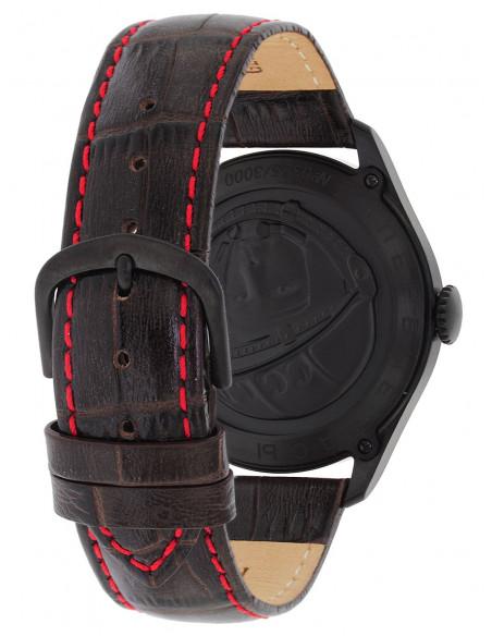 STURMANSKIE Gagarin Vintage 2609/3714129 watch 499.229167 - 3