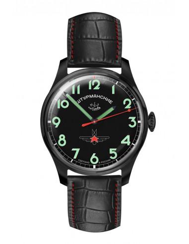Hodinky STURMANSKIE Gagarin Vintage 2609/3714130 499.229167 - 1