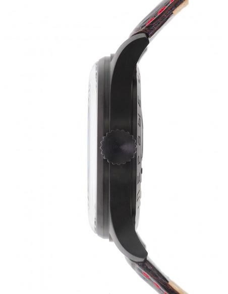 STURMANSKIE Gagarin Vintage 2609/3714130 watch 499.229167 - 2