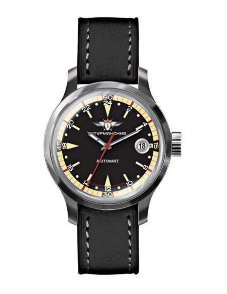 STURMANSKIE Open Space 2431/1767935 watch