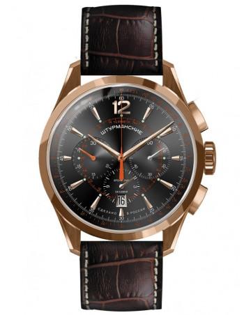 STURMANSKIE Open Space NE88/1859222 watch