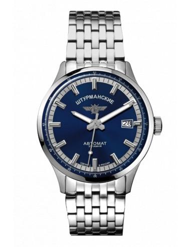 STURMANSKIE Open Space NH35/1831210 watch