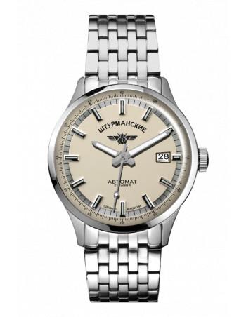 STURMANSKIE Open Space NH35/1831209 watch