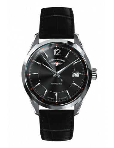 STURMANSKIE Open Space 2416/1861994 watch