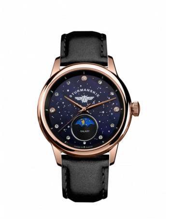STURMANSKIE Galaktika 9231/5369194 ladies watch