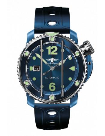 STURMANSKIE Ocean Stingray NH35/1822944 watch