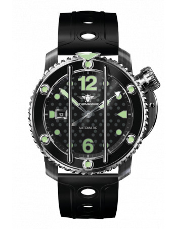 STURMANSKIE Ocean Stingray NH35/1825895 watch