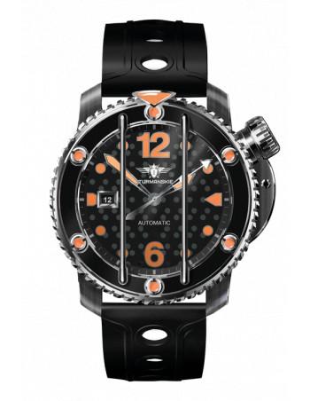 STURMANSKIE Ocean Stingray NH35/1825896 watch
