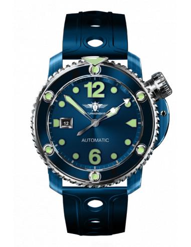 Zegarek STURMANSKIE Ocean Stingray NH35 / 1822945 898.6125 - 1