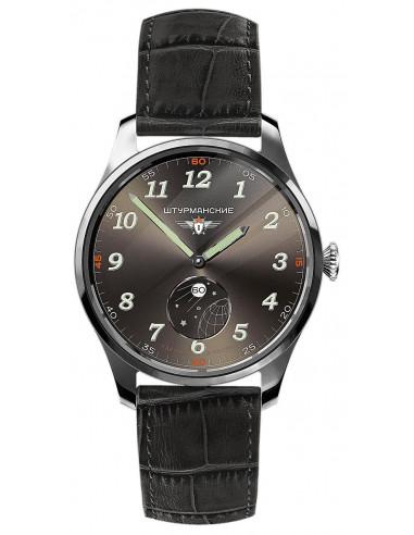 STURMANSKIE Sputnik VD78/6811420 watch