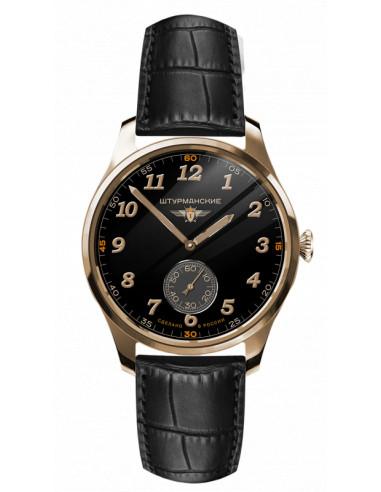 STURMANSKIE Sputnik VD78/6819424 watch