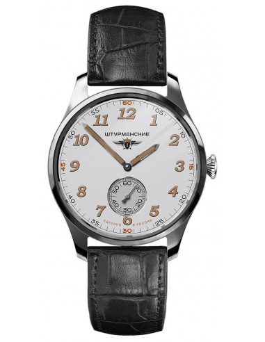 STURMANSKIE Sputnik VD78/6811425 watch