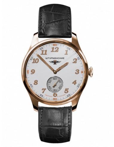 STURMANSKIE Sputnik VD78/6819425 watch