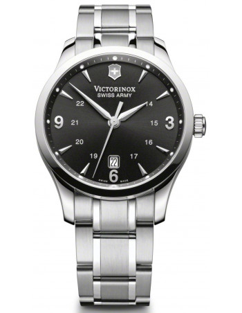 VICTORINOX Swiss Army 241473 Alliance Watch