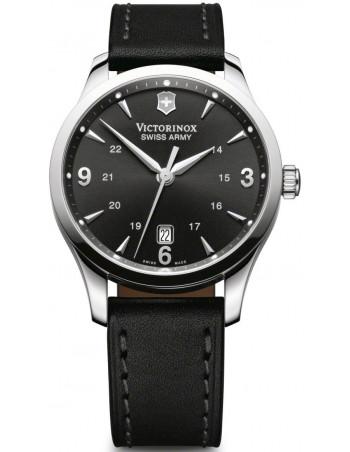 VICTORINOX Swiss Army 241474 Alliance Watch