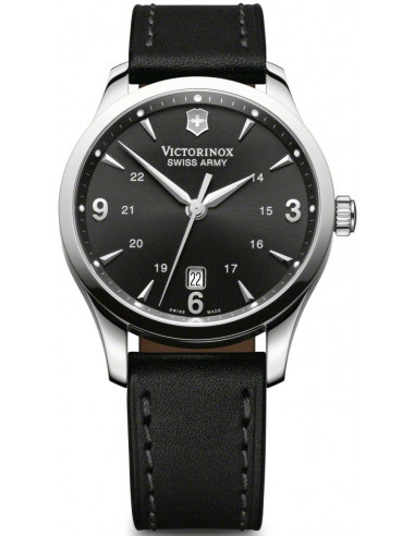 VICTORINOX Swiss Army 241474 Alliance Watch