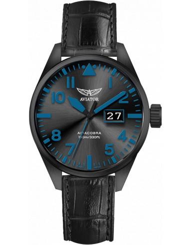AVIATOR Airacobra P42 V.1.22.5.188.4 watch