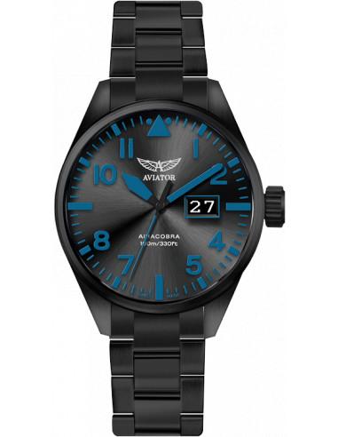 AVIATOR Airacobra P42 V.1.22.5.188.5 watch