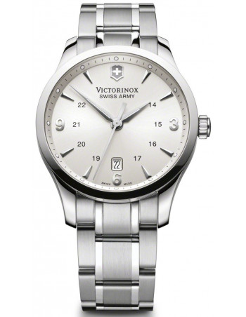 VICTORINOX Swiss Army 241476 Alliance Watch