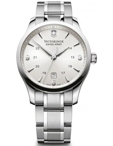 VICTORINOX Swiss Army 241476 Alianță ceas