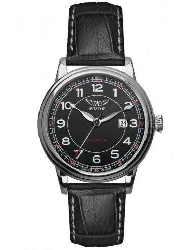 Zegarek AVIATOR Douglas V.3.09.0.107.4 923.569965 - 1