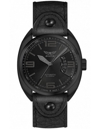 AVIATOR Propeller R.3.08.5.093.4 watch