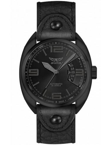 AVIATOR Propeller R.3.08.5.093.4 watch