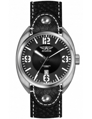 AVIATOR Propeller R.3.08.0.023.4 watch