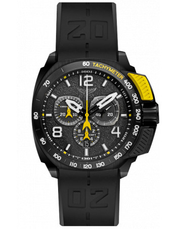 AVIATOR SWISS Professional P.2.15.5.088.6 watch