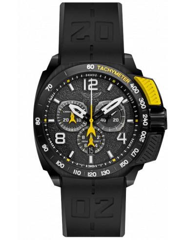 Zegarek AVIATOR SWISS Professional P.2.15.5.088.6 743.851458 - 1