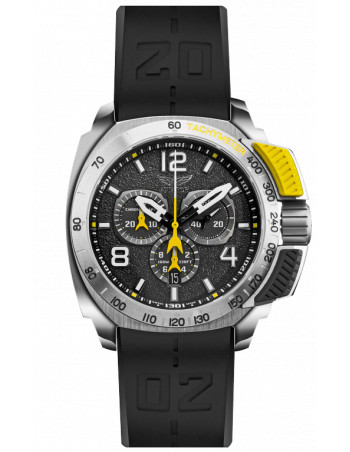 AVIATOR SWISS Professional P.2.15.0.088.6 watch