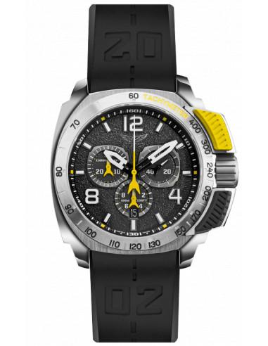 AVIATOR SWISS Professional P.2.15.0.088.6 watch