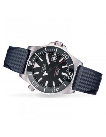 Davosa 161.522.25 Argonautic BG automatic diver watch