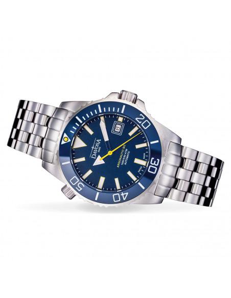 Davosa 161.522.40 Argonautic BG automatic diver watch