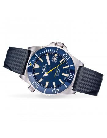 Davosa 161.522.45 Argonautic BG automatic diver watch