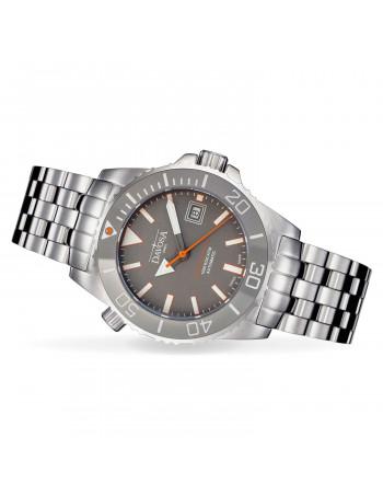 Davosa 161.522.90 Argonautic BG automatic diver watch