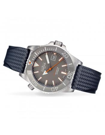 Davosa 161.522.95 Argonautic BG automatic diver watch