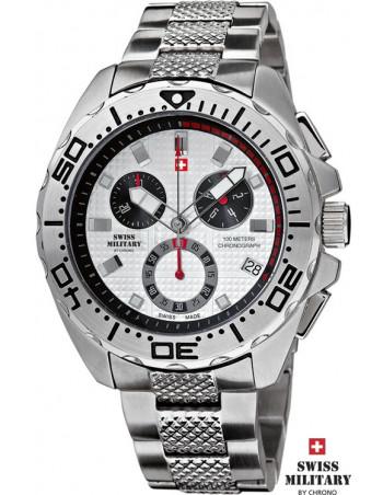 Men's Swiss Military by Chrono 20082_ST-2M watch