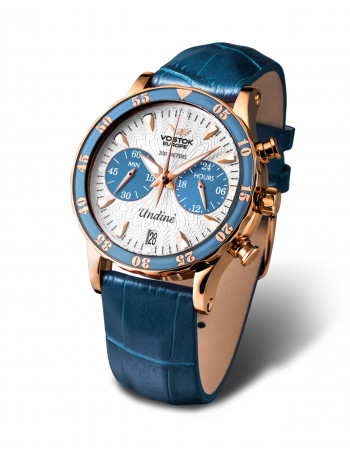 Swiss Made Watches And German Watches Shop Watchexclusive